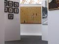 Expos_Arte-en-Movimiento2009